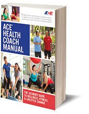 ACE Health Coach Certification Manual