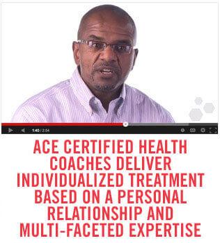 Ace certified health coach - Puerto rican food san rafael