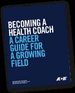 2015 Health Coach Career Guide