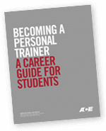 2015 Student Career Guide