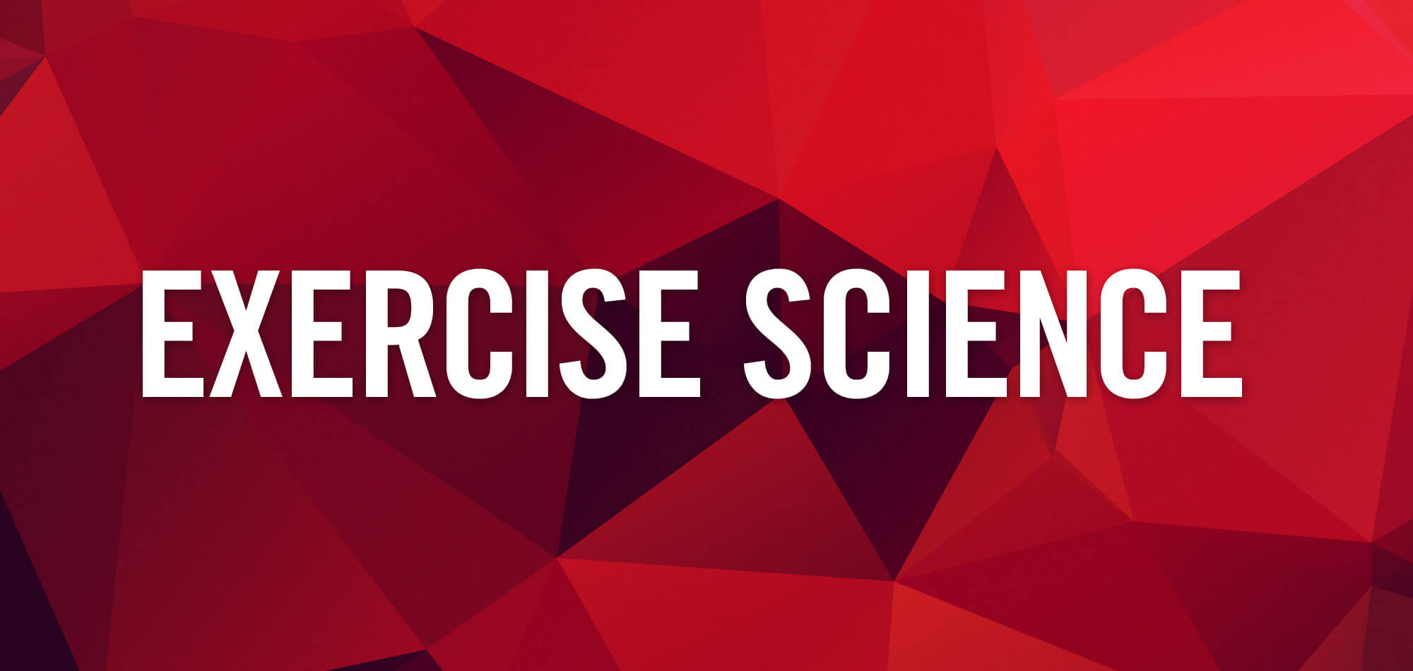 Kinesiology And Exercise Science best online document