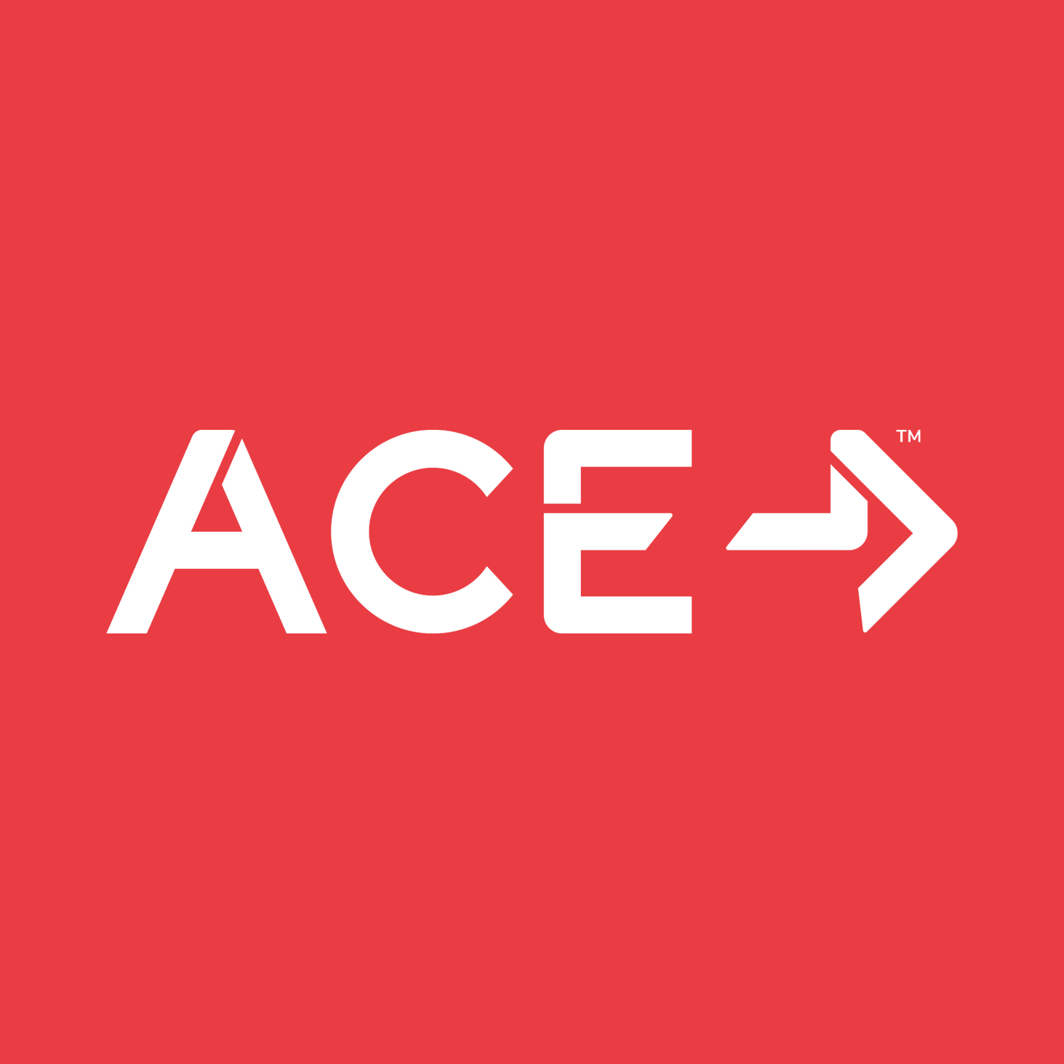Fitness Certification Programs Online For Professionals Ace