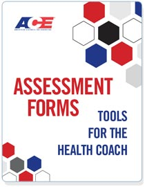 view image training assessment form