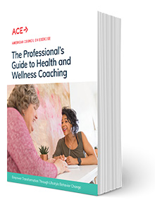 health coach education medical exercise specialist education ace rh acefitness org ace health coach manual download ace health coach manual download