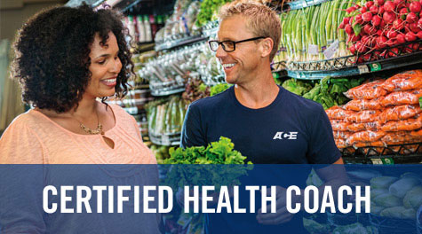 Free life coach training online, health coach certification miami