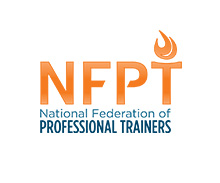 ACE continuing education credits are equally accepted as NFPT continuing education credits.