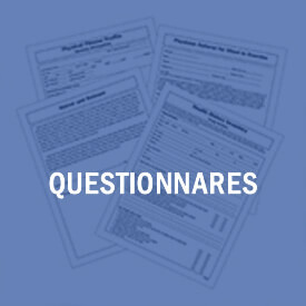 Forms and Questionnaires