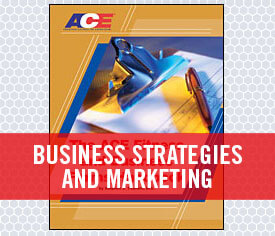 Business Strategies and Marketing