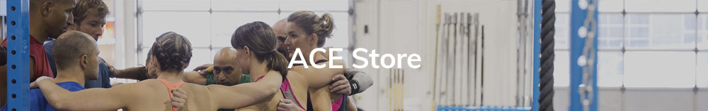 ACE Fitness Store